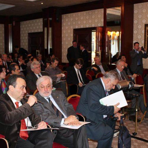 Conferenza-Ortofrutta-Italia-2012-cso-italy-1