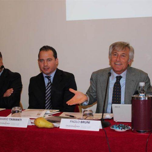 Conferenza-Ortofrutta-Italia-2012-cso-italy-12