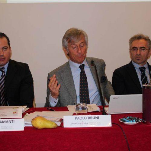 Conferenza-Ortofrutta-Italia-2012-cso-italy-14