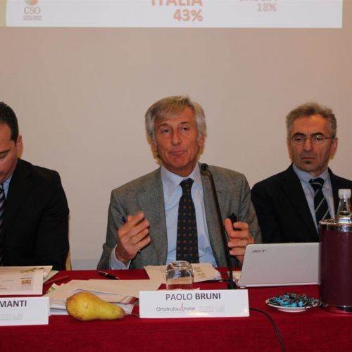 Conferenza-Ortofrutta-Italia-2012-cso-italy-15