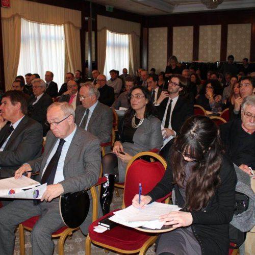 Conferenza-Ortofrutta-Italia-2012-cso-italy-16