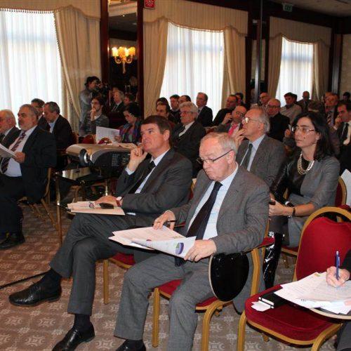 Conferenza-Ortofrutta-Italia-2012-cso-italy-17