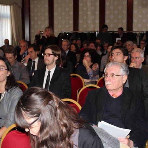 Conferenza-Ortofrutta-Italia-2012-cso-italy-18