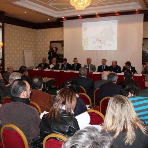 Conferenza-Ortofrutta-Italia-2012-cso-italy-19