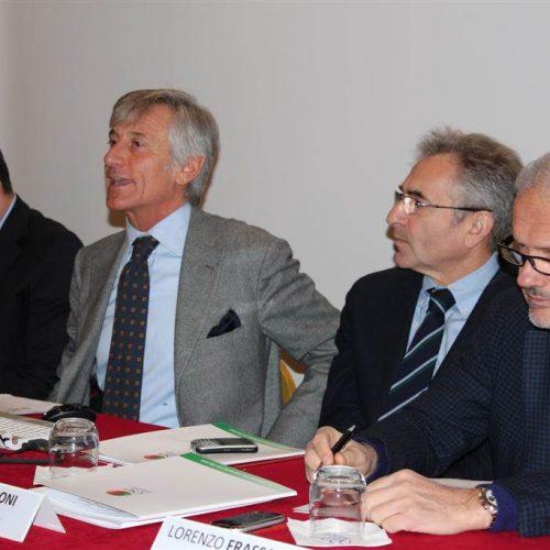 Conferenza-Ortofrutta-Italia-2012-cso-italy-2