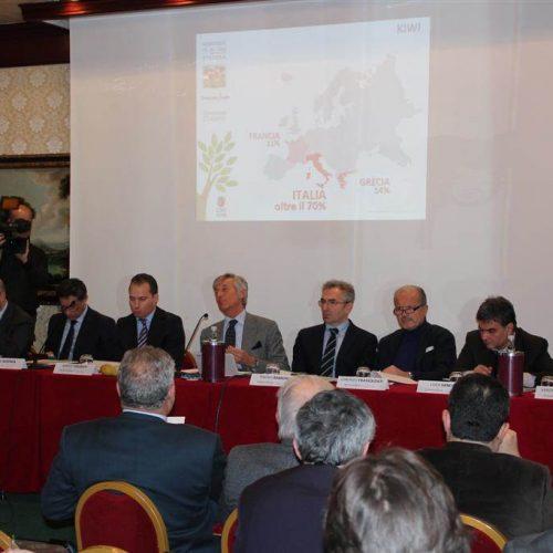 Conferenza-Ortofrutta-Italia-2012-cso-italy-20