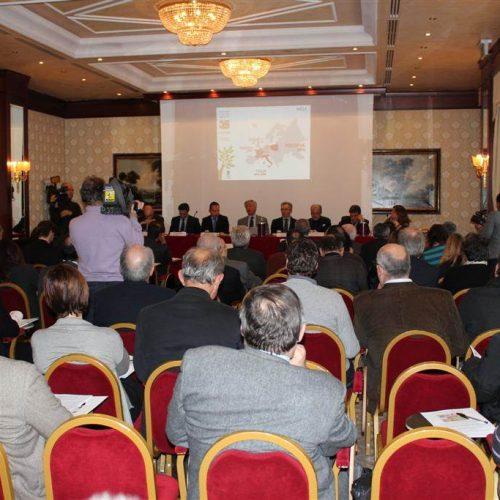 Conferenza-Ortofrutta-Italia-2012-cso-italy-21