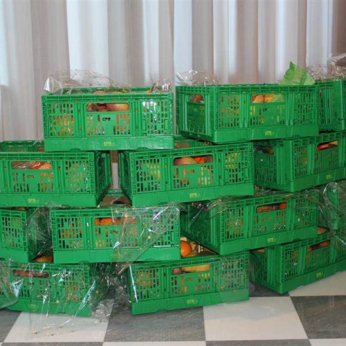 Conferenza-Ortofrutta-Italia-2012-cso-italy-22