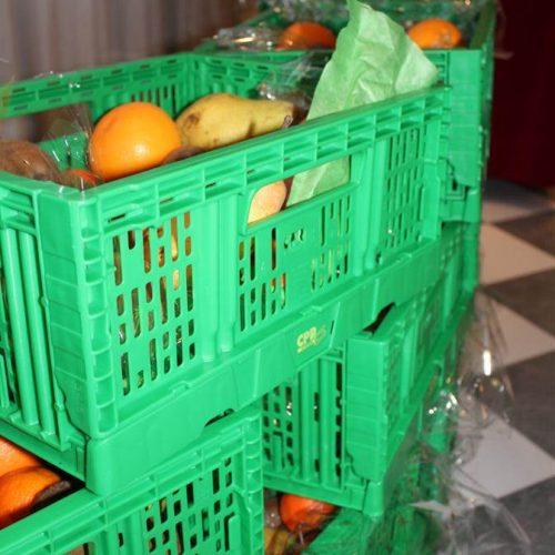 Conferenza-Ortofrutta-Italia-2012-cso-italy-24