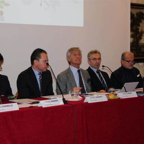 Conferenza-Ortofrutta-Italia-2012-cso-italy-25