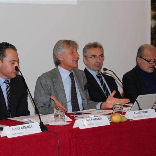 Conferenza-Ortofrutta-Italia-2012-cso-italy-26