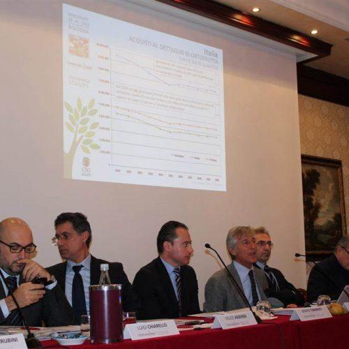 Conferenza-Ortofrutta-Italia-2012-cso-italy-27