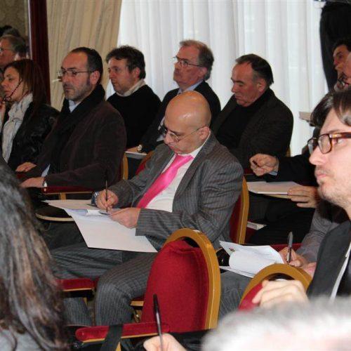 Conferenza-Ortofrutta-Italia-2012-cso-italy-28