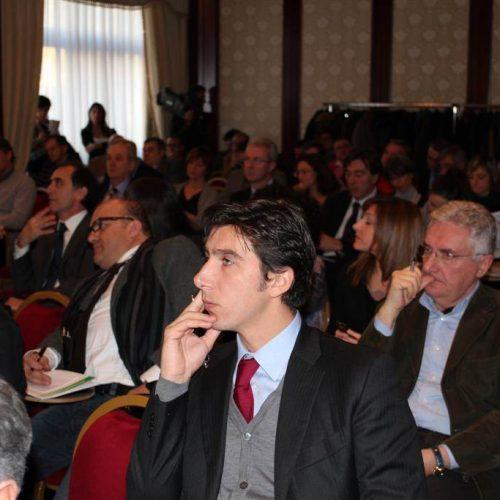 Conferenza-Ortofrutta-Italia-2012-cso-italy-29
