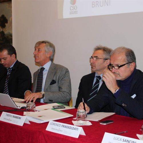 Conferenza-Ortofrutta-Italia-2012-cso-italy-3
