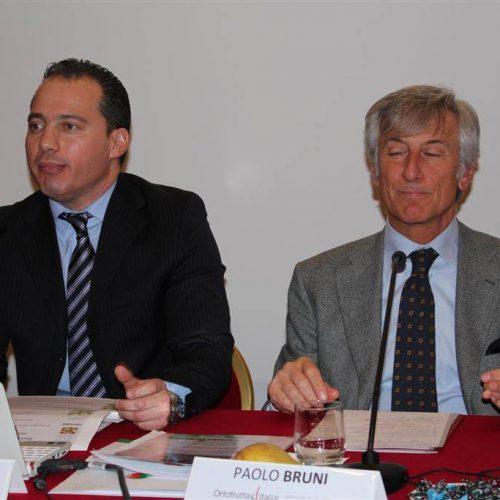 Conferenza-Ortofrutta-Italia-2012-cso-italy-30