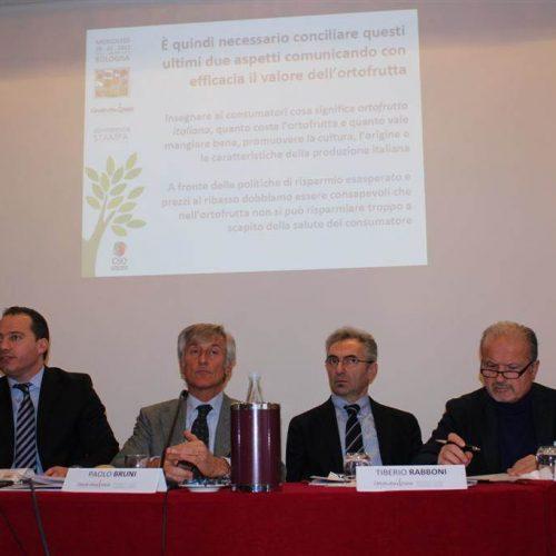 Conferenza-Ortofrutta-Italia-2012-cso-italy-32