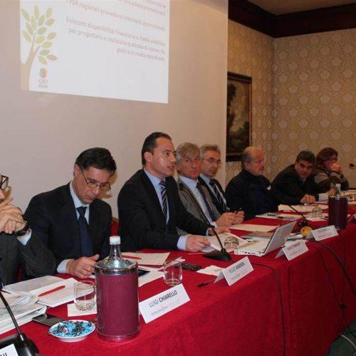 Conferenza-Ortofrutta-Italia-2012-cso-italy-33