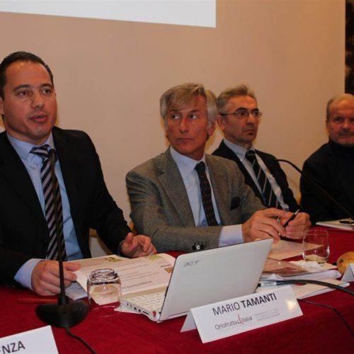 Conferenza-Ortofrutta-Italia-2012-cso-italy-34