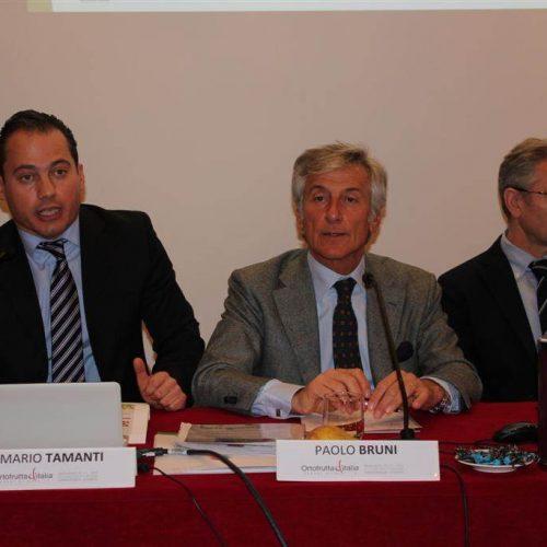 Conferenza-Ortofrutta-Italia-2012-cso-italy-35