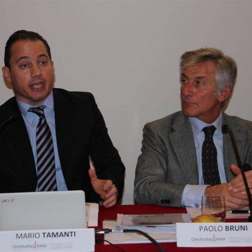 Conferenza-Ortofrutta-Italia-2012-cso-italy-36