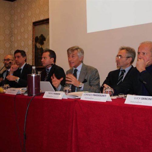 Conferenza-Ortofrutta-Italia-2012-cso-italy-4