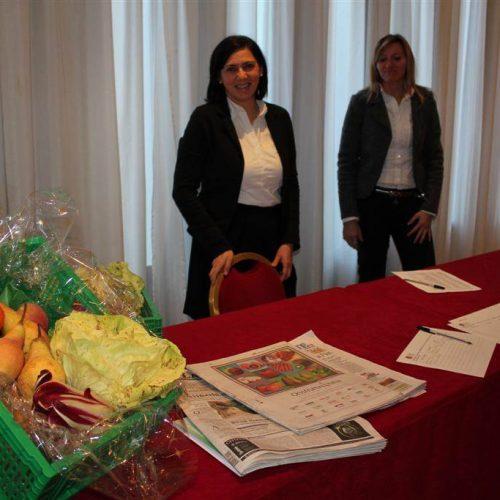 Conferenza-Ortofrutta-Italia-2012-cso-italy-42