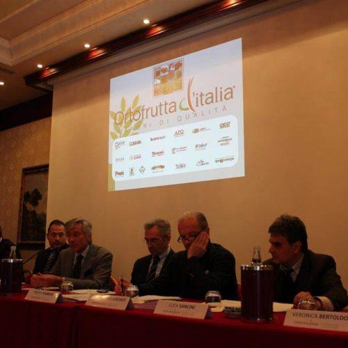 Conferenza-Ortofrutta-Italia-2012-cso-italy-43
