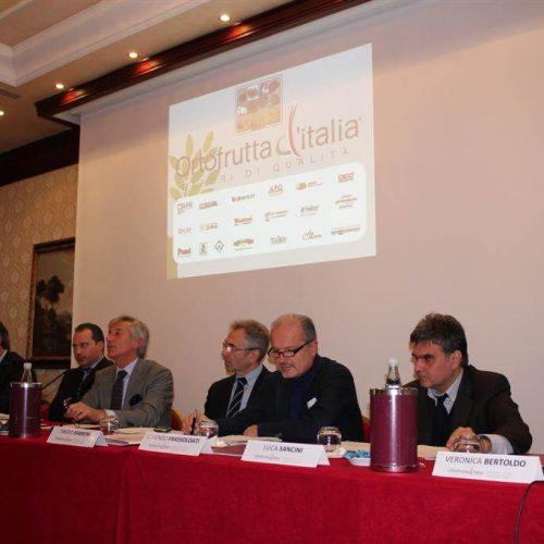 Conferenza-Ortofrutta-Italia-2012-cso-italy-44