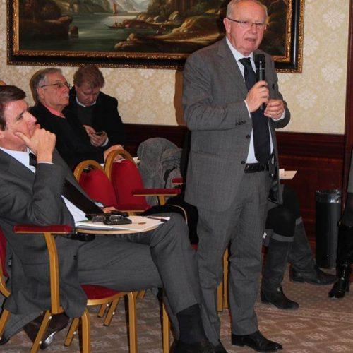 Conferenza-Ortofrutta-Italia-2012-cso-italy-45