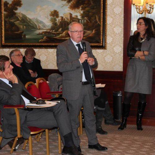 Conferenza-Ortofrutta-Italia-2012-cso-italy-46