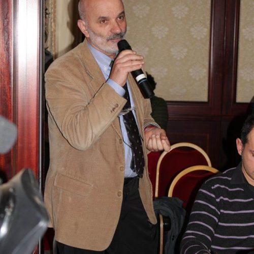 Conferenza-Ortofrutta-Italia-2012-cso-italy-47