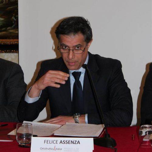 Conferenza-Ortofrutta-Italia-2012-cso-italy-48