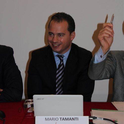 Conferenza-Ortofrutta-Italia-2012-cso-italy-49