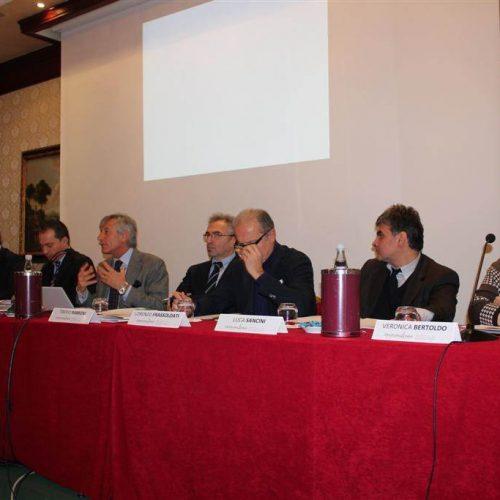 Conferenza-Ortofrutta-Italia-2012-cso-italy-5