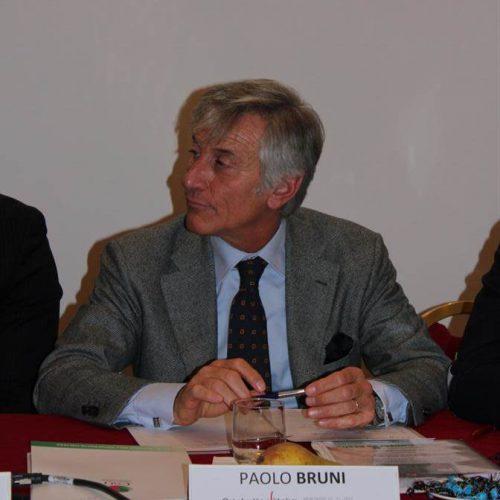 Conferenza-Ortofrutta-Italia-2012-cso-italy-50