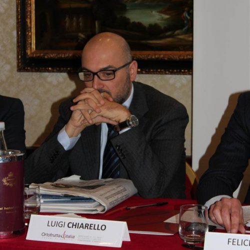 Conferenza-Ortofrutta-Italia-2012-cso-italy-51