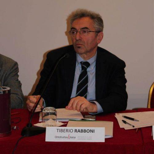 Conferenza-Ortofrutta-Italia-2012-cso-italy-53