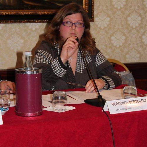 Conferenza-Ortofrutta-Italia-2012-cso-italy-54