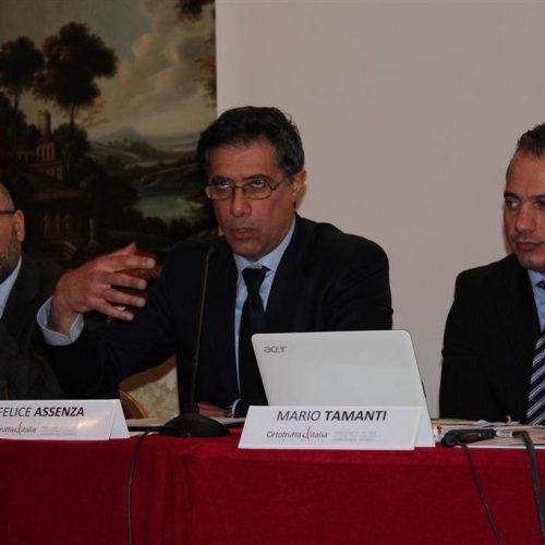 Conferenza-Ortofrutta-Italia-2012-cso-italy-55