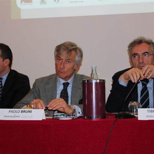 Conferenza-Ortofrutta-Italia-2012-cso-italy-56