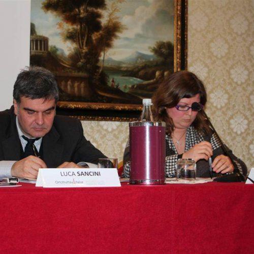 Conferenza-Ortofrutta-Italia-2012-cso-italy-57