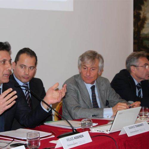 Conferenza-Ortofrutta-Italia-2012-cso-italy-58