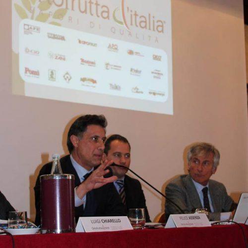 Conferenza-Ortofrutta-Italia-2012-cso-italy-59