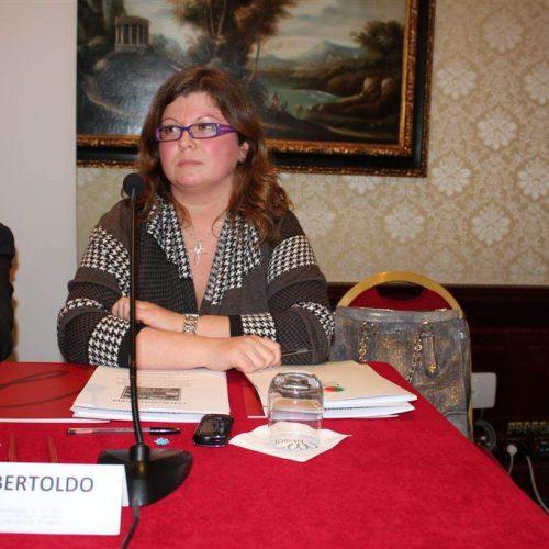 Conferenza-Ortofrutta-Italia-2012-cso-italy-6