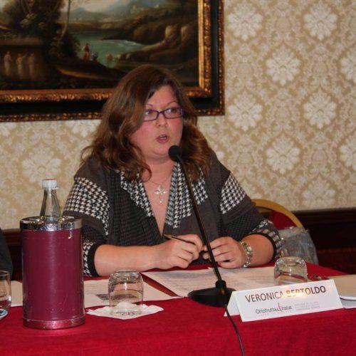 Conferenza-Ortofrutta-Italia-2012-cso-italy-60