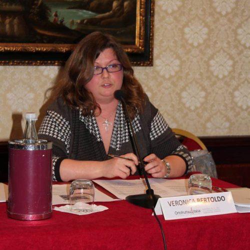 Conferenza-Ortofrutta-Italia-2012-cso-italy-61