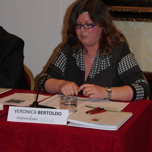 Conferenza-Ortofrutta-Italia-2012-cso-italy-62