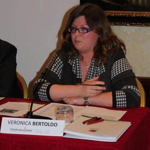 Conferenza-Ortofrutta-Italia-2012-cso-italy-63