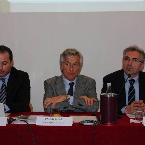 Conferenza-Ortofrutta-Italia-2012-cso-italy-65